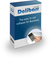Dolibarr ERP /CRM software